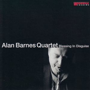 Alan Barnes Quartet 歌手頭像
