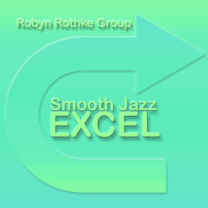 Robyn Rothke Group 歌手頭像