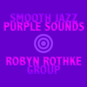 Robyn Rothke Group