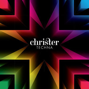 Christer 歌手頭像