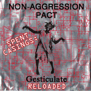 Non-Aggression Pact 歌手頭像
