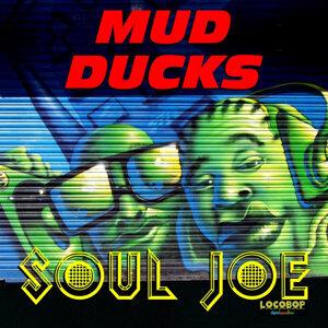 Soul Joe A.K.A. Yan-C 歌手頭像