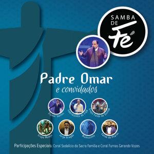 Padre Omar 歌手頭像