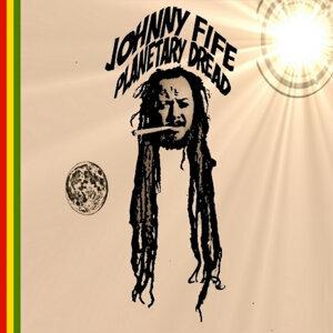 Johnny Fife
