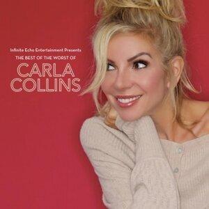 Carla Collins 歌手頭像