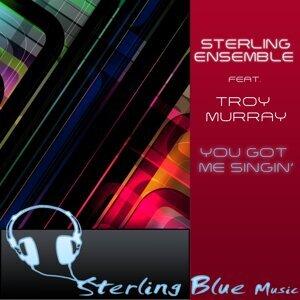 Sterling Ensemble
