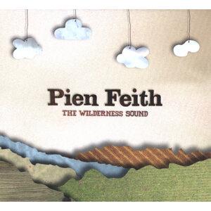 Pien Feith 歌手頭像