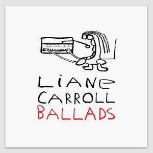 Liane Carroll 歌手頭像