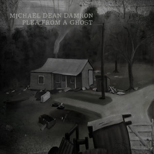 Michael Dean Damron 歌手頭像