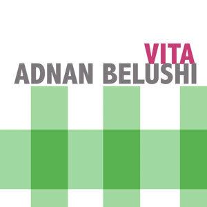 Adnan Belushi 歌手頭像