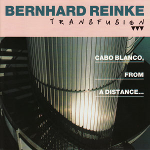 Bernhard Reinke Transfusion