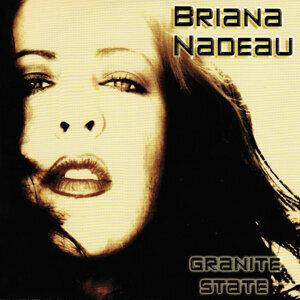 Briana Nadeau 歌手頭像