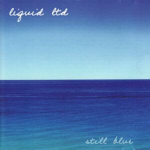 Liquid Ltd.