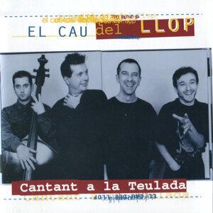 El Cau Del Llop 歌手頭像