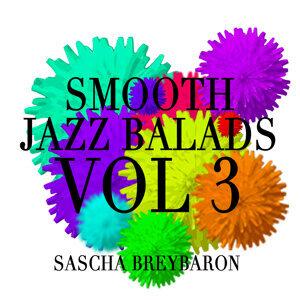 Sascha Breybaron 歌手頭像