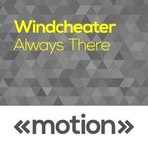 Windcheater 歌手頭像