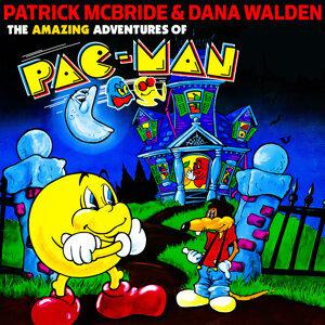 Patrick McBride & Dana Walden 歌手頭像