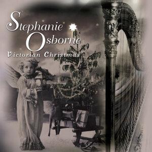 Stephanie Osborne 歌手頭像
