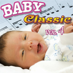 Baby Classic Orchestra