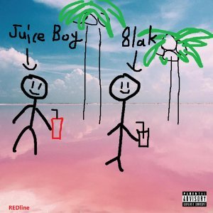 Juice Boy, 8lak Artist photo
