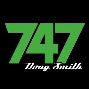 Doug Smith 歌手頭像