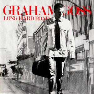 Graham Goss