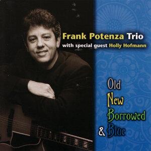 Frank Potenza Trio 歌手頭像