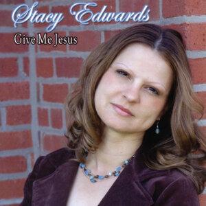 Stacy Edwards 歌手頭像