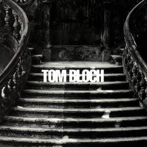 Tom Bloch 歌手頭像