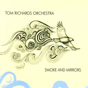 Tom Richards Orchestra