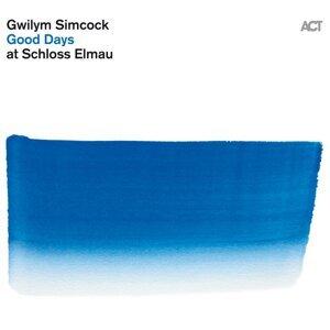 Gwilym Simcock 歌手頭像