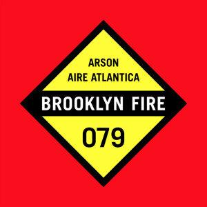 Aire Atlantica 歌手頭像
