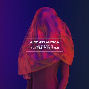 Aire Atlantica