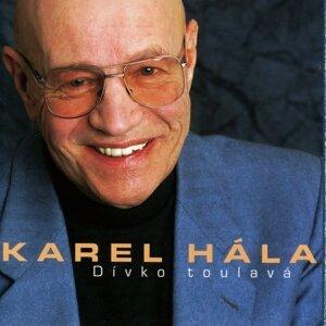 Karel Hála