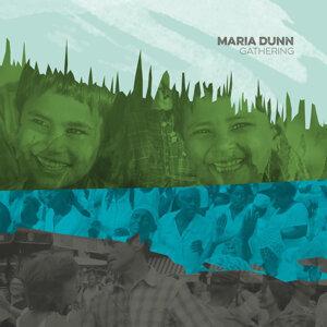 Maria Dunn 歌手頭像