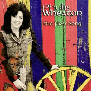 Phyllis Wheaton 歌手頭像