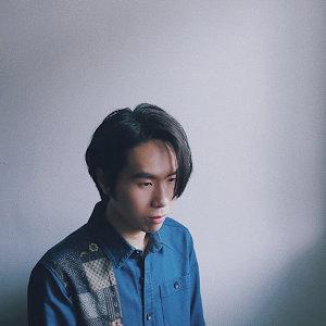 黃則翔 (Eddie Huang) 歌手頭像