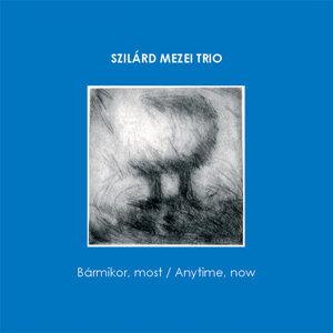 Szilard Mezei Trio 歌手頭像