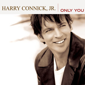 Harry Connick, Jr. (小亨利康尼克) 歌手頭像
