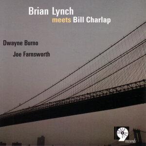 Brian Lynch Quintet / Sextet 歌手頭像