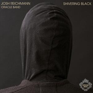 Josh Reichmann Oracle Band