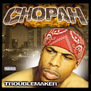 Chopah