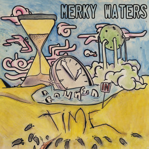 Merky Waters 歌手頭像