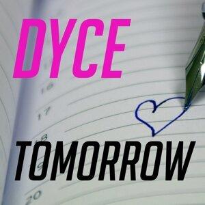 Dyce 歌手頭像