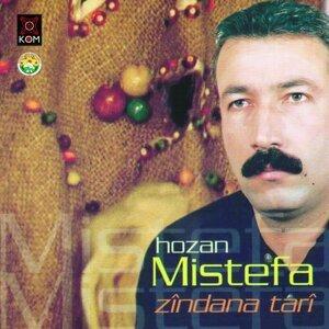 Hozan Mistefa