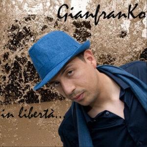 Gianfranko 歌手頭像