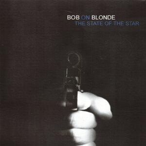 Bob On Blonde
