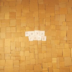 Doomtree 歌手頭像