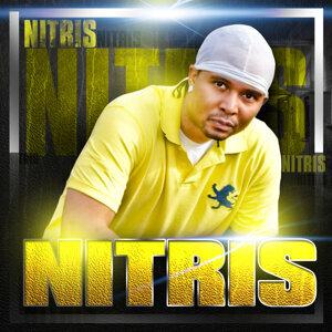 Nitris 歌手頭像