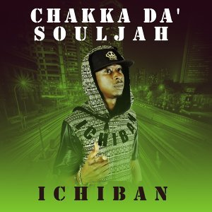 Chakka Da' Souljah